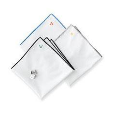 Pockets for Christmas